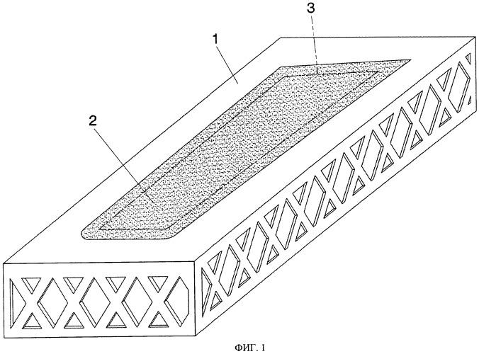 Способ уплотнения изделия из композиционных материалов