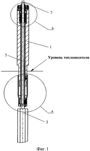 Захватное устройство и механизм управления положением захватным рычагов, используемый в нем
