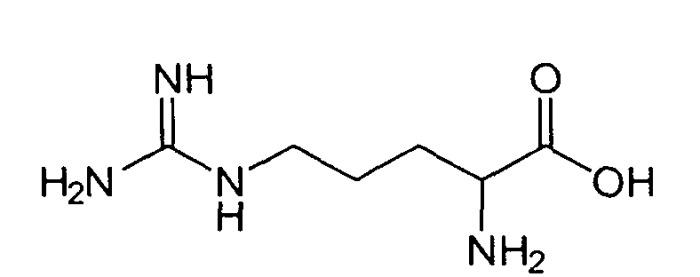 Анальгетическое средство пептидной структуры на основе ундекапептида, содержащего d-октааргининовый вектор