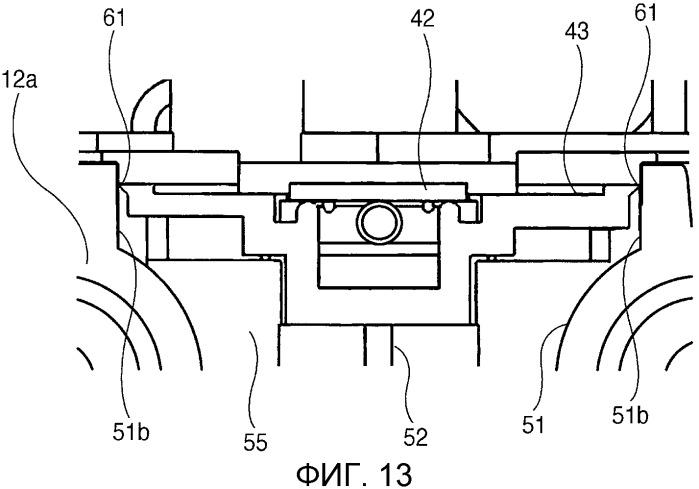 Устройство для удаления оболочки оптического волокна