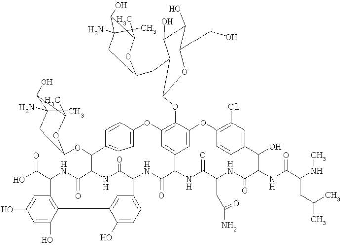 Способ получения тонкослойных хиральных пластин для планарной хроматографии стереоизомеров и их рацемических смесей