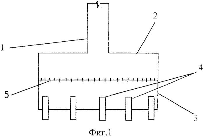 Способ изготовления и ремонта подбойки шпалоподбивочной машины