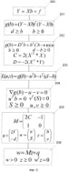 Способ создания многомерных градуировочных моделей аналитического прибора