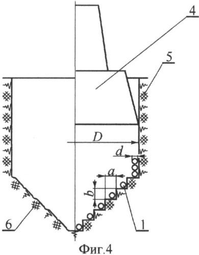 Ступенчатый лопастной pdc-инструмент