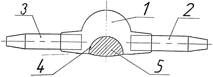 Эндопротез межфалангового сустава