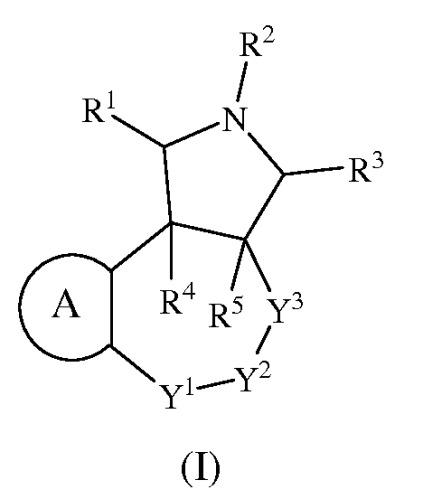 Модуляторы рецепторов 5-нт и способы их применения