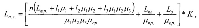 Способ производства шестигранных труб-заготовок размером под ключ 175±0,4×2,5+0,3/-0,2×2680+20/-0 мм из стали марки 16х12мвсфбр-ш для реакторов аэс на быстрых нейтронах