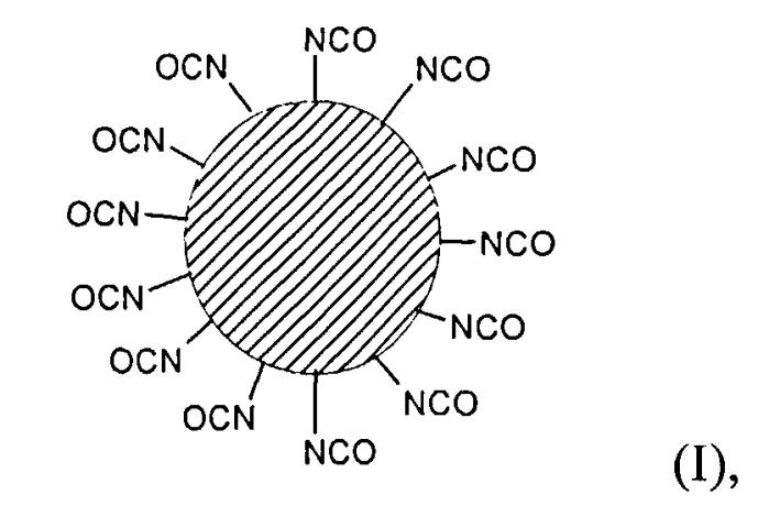 Полимеризационноспособная фотохромная изоцианатная композиция, фотохромный сетчатый оптический материал и способ получения фотохромного сетчатого оптического материала