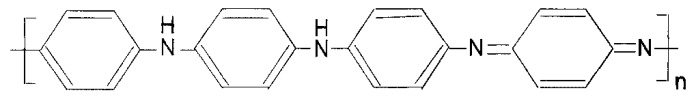Способ получения катионообменной композиционной мембраны