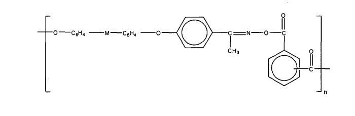 Способ модификации поверхности нити полиэтилентерефталата