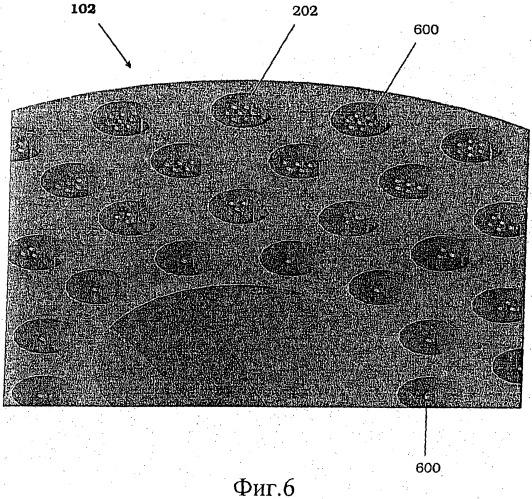Способ изготовления мишеней с одинаковой радиоактивностью (варианты)