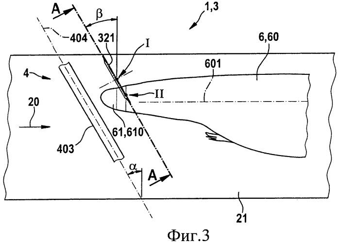 Устройство для автоматизированной механической обработки последовательно транспортируемых мясных частей туши и способ, реализуемый при помощи этого устройства