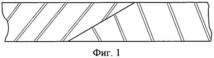 Объемно-комбинированная броня