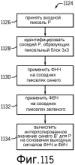 Система и способ для обработки данных изображения с использованием процессора сигнала изображения, имеющего логику окончательной обработки