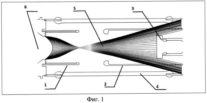 Способ изготовления нейтронной трубки
