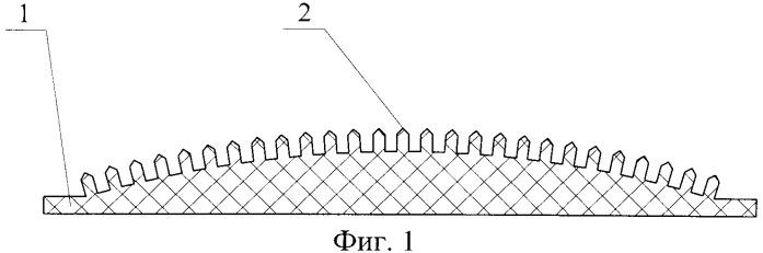Способ изготовления электродов ионно-оптической системы