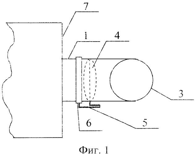 Способ управления температурой дымовых газов и устройство для его осуществления