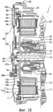 Система привода электрического транспортного средства