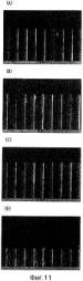Способ тестирования тромбоцитов и устройство для тестирования тромбоцитов