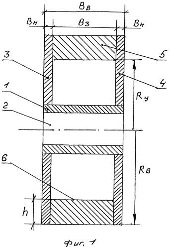 Устройство создания газокапельной струи кочетова