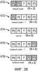 Управление автофокусировкой с использованием статистических данных изображения на основании показателей грубой и точной автофокусировки