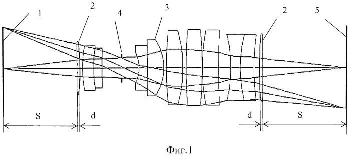 Оптический фильтрующий элемент