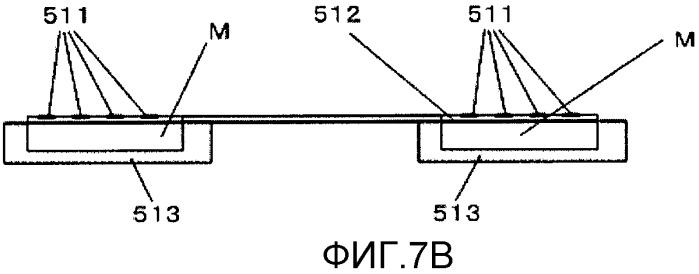 Вращающийся трансформатор для устройства вращательной ультразвуковой дефектоскопии и устройство вращательной ультразвуковой дефектоскопии, в котором он используется