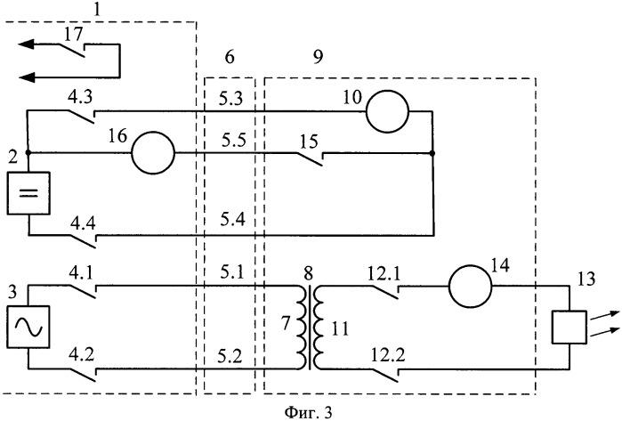 Устройство управления светофором (варианты)