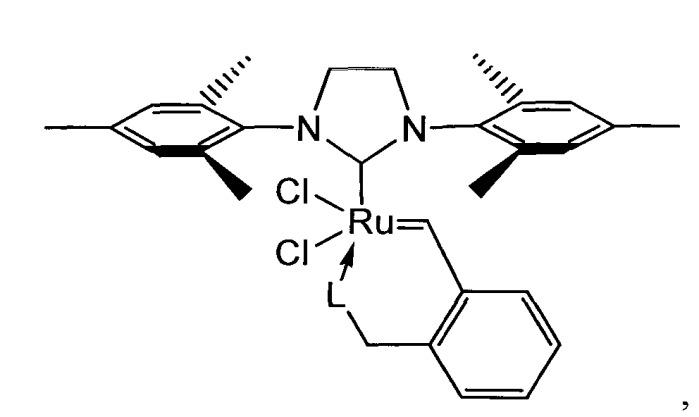 Композиция для приготовления полимерной матрицы, содержащей полидициклопентадиен для получения композиционного материала, композиционный материал на основе полидициклопентадиена и способ его получения