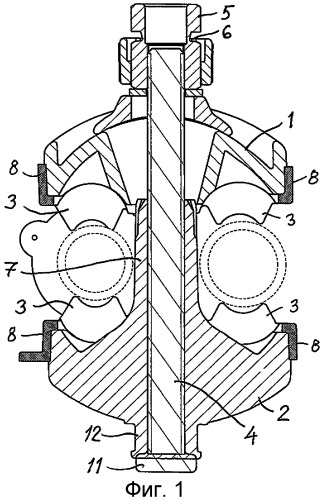 Соединитель или соединительный зажим для воздушных кабелей с покрытием