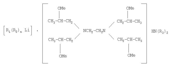 Способ получения полимеров бутадиена и сополимеров бутадиена со стиролом