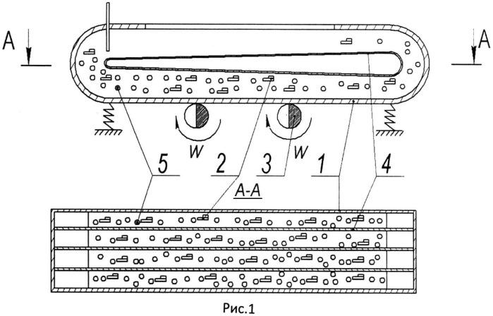 Способ автоматизированной юстировки оптической системы
