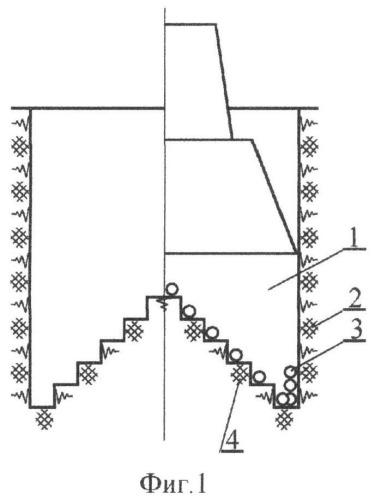Pdc-буровой инструмент