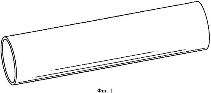 Виниловая лента для механической и антикоррозионной защиты