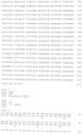 Гомолог глицерол-3-фосфат-ацилтрансферазы и его использование