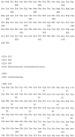 Высокоаффинные человеческие антитела к человеческому ангиопоэтину-2