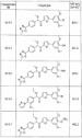 Pde10 ингибиторы и содержащие их композиции и способы