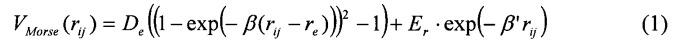 Способ получения электромагнитного излучения гига- и терагерцового диапазона частот