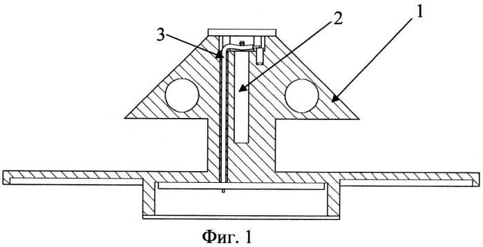 Дипольная антенна
