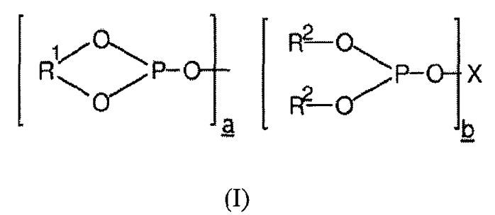 Регулирование соотношения альдегид нормального строения: альдегид изо-строения в процессе гидроформилирования со смешанным лигандом регулированием парциального давления синтез-газа