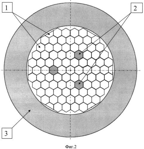 Способ изготовления nb3sn сверхпроводящего провода
