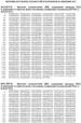Рекомбинантный штамм дрожжей hansenula polymorpha - продуцент главного капсидного белка l1 вируса папилломы человека типа 56