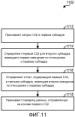 Апериодическое представление отчета о cqi в сети беспроводной связи