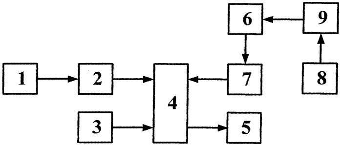 Беспроводной динамограф для контроля работы скважинных штанговых насосов