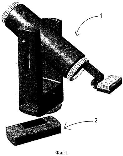 Устройство и способ оценки термалгезийной и вибрационной чувствительности