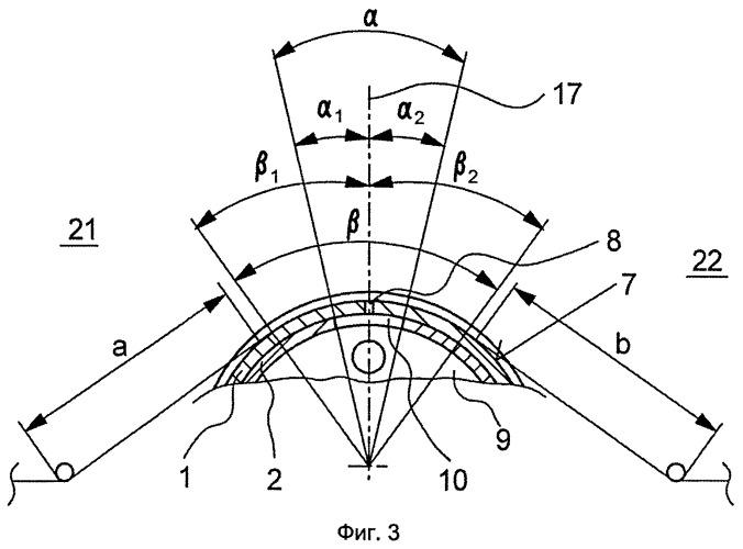 Устройство для формирования узлов переплетения и способ формирования узлов переплетения