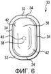 Системы и процессы нанесения термотрансферных этикеток