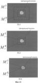 Способ и система для обнаружения небольших или тонких объектов на изображении (варианты)