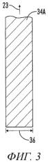 Способ определения фрезеруемого объема или фрезеруемой площади фрезеруемой поверхности и строительная машина