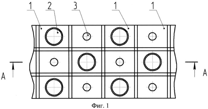 Модульное плавсредство повышенной функциональности
